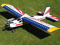 Seagull-Arising-Star-RC-Trainer.jpg