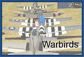 Warbirds-Button.jpg