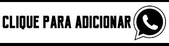 CLIQUE_PARA_ADD.png