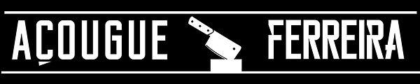 Logo_horizontal_fundo-preto.jpg