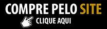 CLIQUE_AQUI_COMPRE_PELO_SITE2.jpg