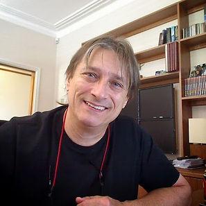 Serge Koupeschmidt