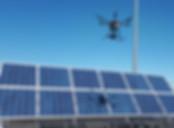 Solar Panel Inspection.jpg
