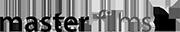 Master Films Logo