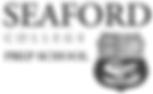 Seaford college Logo
