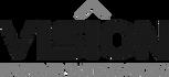 Vision Modular Logo