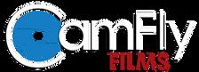 CamFly-Films_LogoTBG4-video.png
