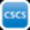 f1c3ed7a-azcs-452-cscs-logo_02q02q02q02q