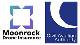moonrock insurance logo