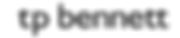 tp bennett Logo