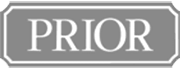 Prior Logo