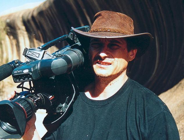2000 Western Australia
