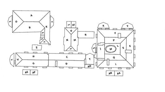 Plan horizontal.jpg