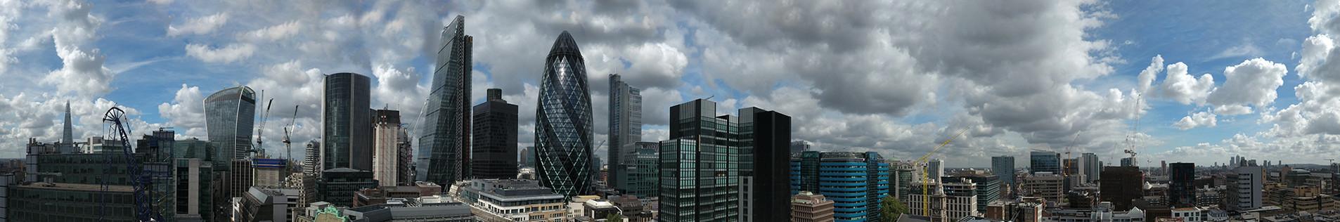 London Pano1.jpg