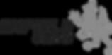 Enfield-Council logo