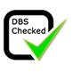 dbs-checked-logo