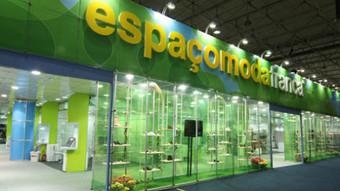 Sebrae anuncia fim da parceria com o Espaço Moda Franca