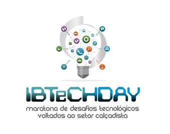 IBTECHDAY recebe inscrições até 11 de outubro