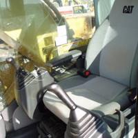 CAT-330D_L_3.jpg