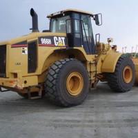 CAT-966H