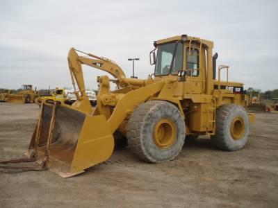 CAT-950F.jpg