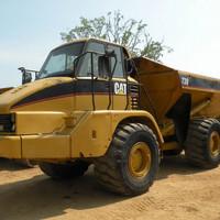 CAT-730
