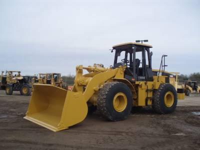CAT-950G2.jpg