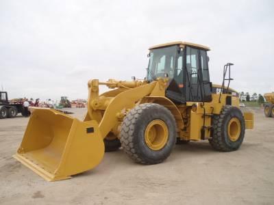 CAT-950G.jpg