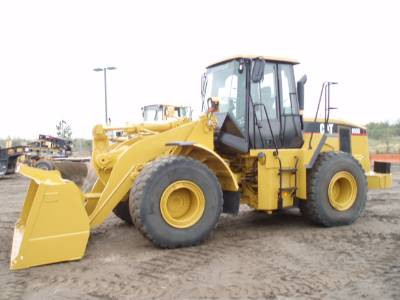 CAT-950G4.jpg