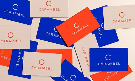 cards carambel.png