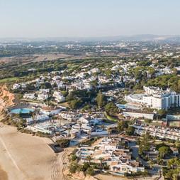 dfh_aerial-view-22.jpg