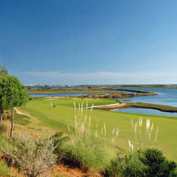 san-lorenzo-golf-3a-.jpg