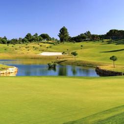 jjw-pinheiros-altos-golf-course-pines-ho