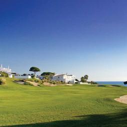 vale-do-lobo-royal-golf-course_027760_fu