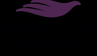 JJWH-976-Formosa-Park-Logo-[RGB].png
