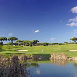 Vale-do-Lobo-Golf-Club-1.jpg