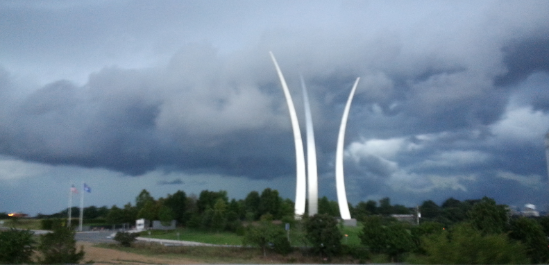 storm clouds over memorial.png