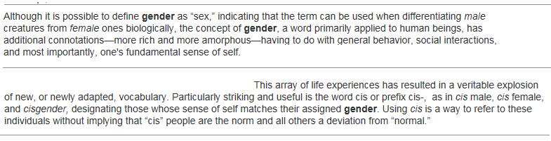 Cis-Gender Title Genesis.png