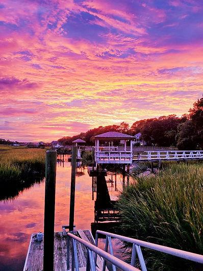 10_October Sunrise.jpg