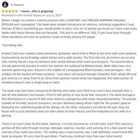 20210708_Stephanie Houseal Review_ on TikTok.png
