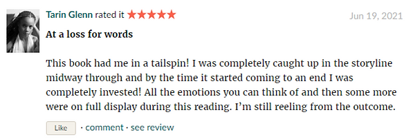 20210619_Goodreads Review.png