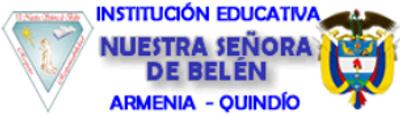 NUESTRA SEÑORA DE BELEN.png