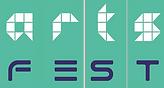 logo b (1).png