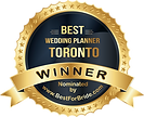 Best-Wedding-Planner-Toronto-badge.png