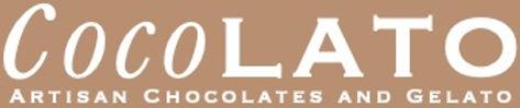 Cocolato artisan chocolates and gelato
