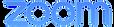 zppm logo 2.png