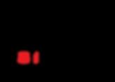SILYNX_Logo-black-on-white-01.png