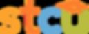 STCU Logo.png