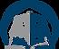 Shannon Deonier Law - Logo-02.png