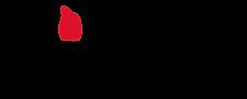 Zippo_logo.png